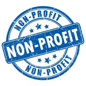nonprofit corporation