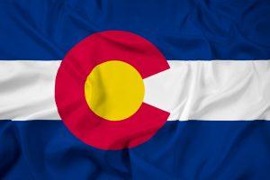 Colorado State Corp Filing