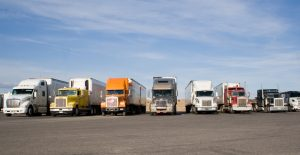 FMCSA Proposes Two New Rules Which Eases CDL Transitioning