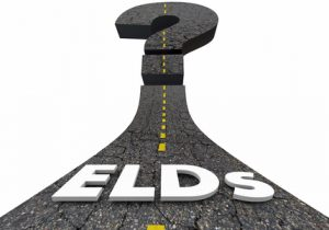 Truckers Views about New Mandate Requiring ELDs