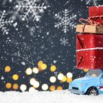 Useful Tips for Truckers During the Holiday Season