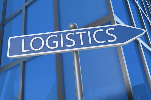 Why Trucking Businesses Fail?