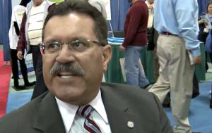 Raymond Martinez Confirmed to Head FMCSA