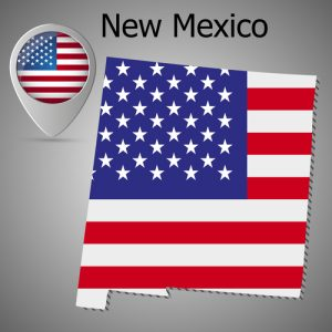 New Mexico Weight Distance Tax Permit