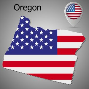 Oregon Fuel Tax Permit