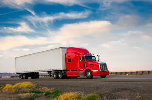 How Electronic Logging Device Changes Trucking Industry