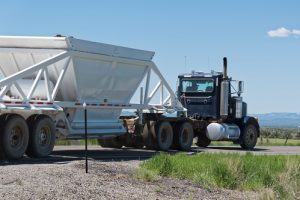 ELD: Truck Drivers Operating Without One May Now be Put Out of Service