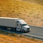 Trucking Groups Blast ELD Exception Charge for Agricultural Carriers