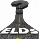 Why Electronic Logging Device Mandate Era Will Stick Till the End