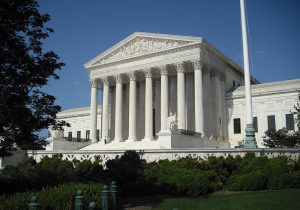 Supreme Court Decision on Owner-Operators Impacts the Trucking Industry