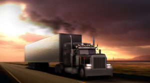 Trucking Recession Goes Lower for 2020