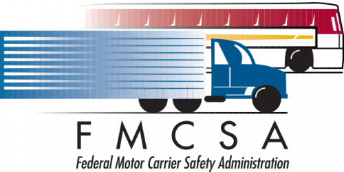 Random Drug Testing: FMCSA May Relax Rules