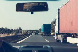 Dashcam Gets a Five-Year Waiver for Regulations
