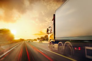 Trucking 2021 Outlook Comes With Different Projections
