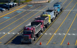 XPO to Split Transport, Logistics Businesses into two Separate Companies