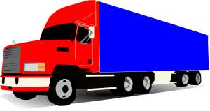 Roehl Transport is the Latest Company to Raise Driver Pay