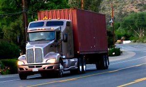 MODE Transportation Acquires Freight Brokerage Avenger Logistics