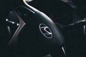 Hyundai Brand New Hydrogen Truck on its Way to America