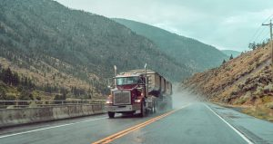 ATRI Tries Feedback On From Top Truckers Better Conditions