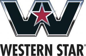 Western Star is Debuting a New, Lighter X-Series Model