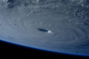 Hurricane Season Is A Worthwhile Time To Prepare For Disaster